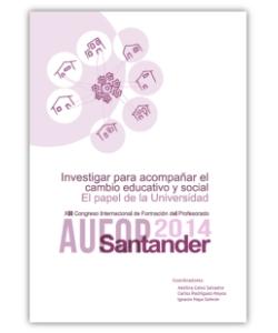 ACTAS en PDF