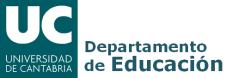 LogoWeb DptoEduc