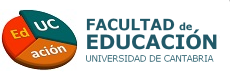 Logo FacEduc